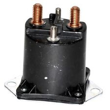 Warn 68379 High Current Winch Solenoid