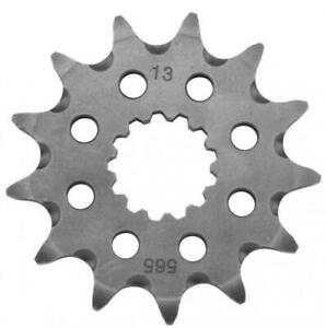 Bike Master Front Sprockets 12T 520 140 823 12
