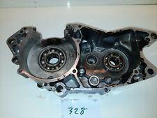 Honda CR 250 R  Motor  Getriebegehäuse Rechs