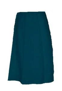 Saree Indian Bollywood Cotton Stitched Sari Petticoat Underskirt Lining Straight