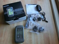 Garmin Montana 600 Outdoor Navi Navigation Randonnée Geocaching