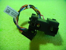 GENUINE DELL INSPIRON DESKTOP D16M POWER BUTTON BOARD PART FOR REPAIR