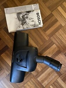 Bosch Turbo Universal brush (for vacuum cleaner)