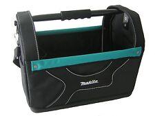 Makita Werkzeugtasche offen P-72001 Werkzeugkiste