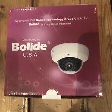 Bolide BC7009AVAIR/12/24