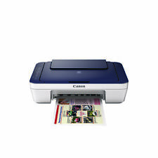 CANON MG3022 Pixma All in One Wireless Printer