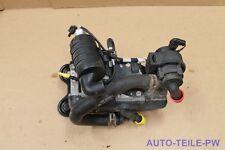 VW Golf 7 Sportsvan Audi A3 8V Standheizung Benzin 5Q0815005 M :