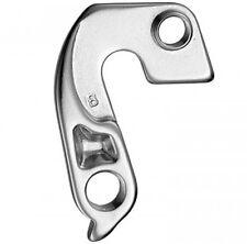 Deragliatore Gear Hanger Specializzato Enduro Hardrock chrysocome Stumpjumper 65
