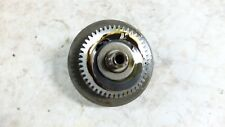 99 Honda GL 1500 GL1500 C CF Valkyrie Interstate engine alternator drive gear