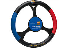 "Sumex Fcb5090 - funda volante PVC ""FC Barcelona"" 38 cm"