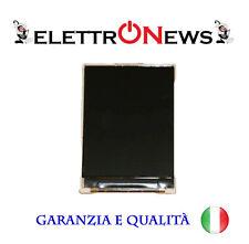 Display LCD Schermo LG  U900