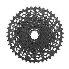 SRAM PG-1130 - Mountain Bike Cassette PG-1130 11 speed - 11-42