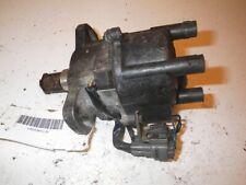 364105 distribuidor Delco toyota corolla Compact (e10) 1.6 si 16v 84 kw 114 PS (07