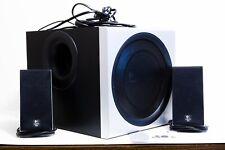Logitech Z-2300 Computer Speaker System