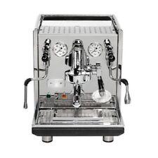 ECM Kaffee- & Espressomaschinen | eBay | {Espressomaschinen 78}
