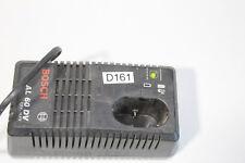Bosch AL 60 DV Ladegerät  7,2V - 14,4V, 2 607 224 275 (D161-R68)