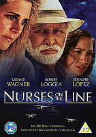 Nurses On The Line [DVD], Good, DVD, FREE & FAST Delivery