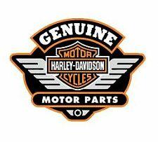 Harley Davidson Mirror RR XL1200X - 91961-10