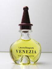 Laura Biagiotti Venezia Miniatur Eau de Toilette 5 ml