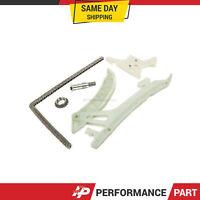 Timing Chain Kit for 12-17 BMW 320i Z4 320i 320i xDrive X3 2.0L F10 F22 F23 F30