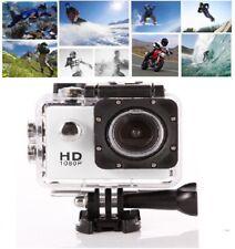 SJ4000 30M Waterproof Sports DV 1080P HD Video Action Camera Camcorder No Wifi