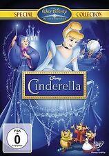 Cinderella   DVD   Zustand gut