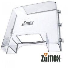Zumex Front Cover Versatil / Essential Machine S3300930