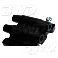 Ignition Coil BWD E1125