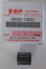 Suzuki RG500 original Suzuki Kolbenbolzenlager / Lager / Nadellager