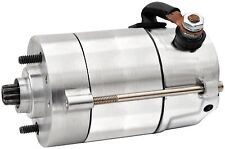 Compu-Fire EZ Fit Starter Shovelhead Replace Prestolite Hitachi Harley - 53730