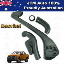 NEW Snorkel Kit Air Intake Suits Ford Ranger PX XLT XLS XL 2.2L 3.2L 2015-2018