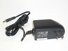 Ac Adapter For Neat NeatDesk Nd-1000 NeatConnect 24V 1A Scanner Sys1308-2424-W2