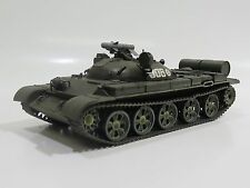 MY2032 - 1/35 PRO BUILT - Resin Combrig IT-1 Soviet Tank Destroyer