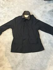 Men's Loro Piana Horsey Jacket / Anorak / Coat Size Large RRP £3,500 Country