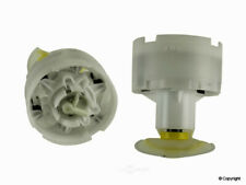 Electric Fuel Pump fits 2002-2005 Volkswagen Passat  SIEMENS/VDO