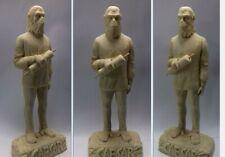 'Caesar' Unpainted resin Model Kit
