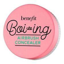 Benefit Boi-ing Airbrush Concealer No 2 ~ 1.6g