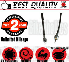 Speedometer Cable for Yamaha DT
