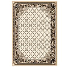 Sonderaktion Teppich Orientteppich Klassisch 220 x 330 und 280 x 370 Creme