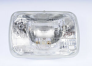 Genuine GM Sealed Beam 5972698