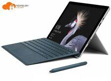 Microsoft Surface Pro 5 Intel i5-7300U 8GB 256GB SSD Win 10 Keyboard Pen Dock