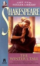 The Winter's Tale by William Shakespeare (1998, Paperback)