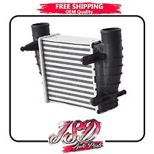 New Intercooler / Charge Air Cooler For  05-09 Audi A4 1.8T 2.0T 8E0145806M