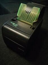Stampante Termica Custom KUBE II LOTTERY ( scommesse sportive cucina Bar