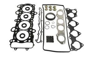 06110-PCX-020 Engine Cylinder Head Gasket Set Fits Honda S2000 2.0 2.2 F22C1 DOH