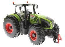 Siku Claas Axion 950 Tractor - 6003280