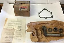Vintage Kaiser Jeep p/n 936037 Kit Cross Shaft For J Series Wagons/ Trucks N.O.S