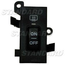 Rear Window Defroster Switch Standard DS-1683
