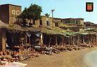 Maroc - Marrakech (Région de) Vallée de l'Ourika, Artisanat