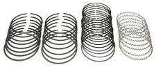 "Perfect Circle 315-0036.030 Piston Ring Kit - 4.030"" Bore - Standard Tension"